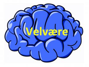 Hjerner_velvære
