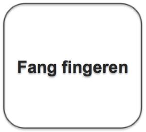 Tekstboks_Fang fingeren