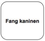Tekstboks_Fang kaninen