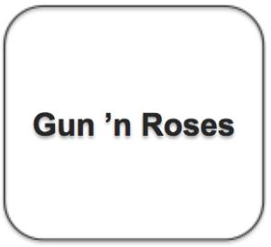 Tekstboks_Guns n Roses