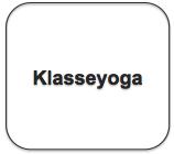 Tekstboks_Klasseyoga