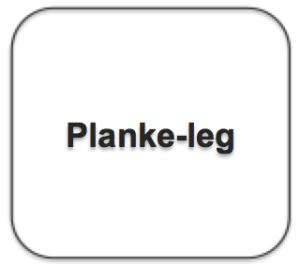 Tekstboks_Planke-leg