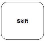Tekstboks_Skift