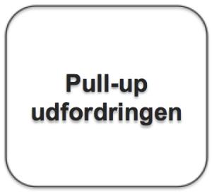 Telstboks_pull-up udfordringen
