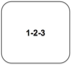 Tesktboks_1 2 3