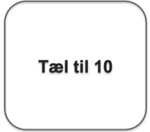 Tæl til 10
