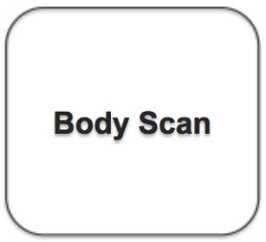 Tekstboks_Body Scan