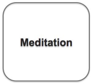 Tekstboks_Meditation