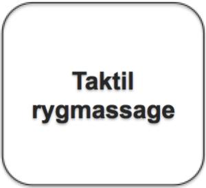 Tekstboks_taktilrygmassage