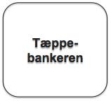 Tekstboks_tæppebankeren