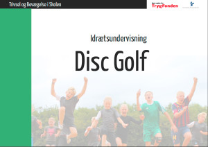 Forside_disc golf