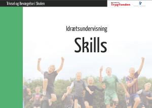 Skills_forside