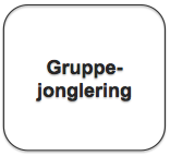 Tekstboks_Gruppe-jonglering