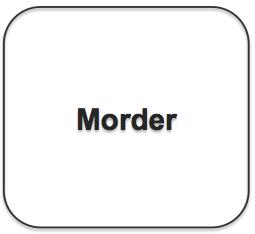 Tekstboks_Morder