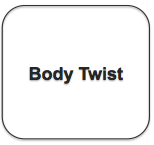 Tesktboks_Body twist