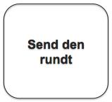 Tesktboks_Send den rundt