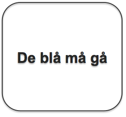Tekstboks_De blaa maa gaa
