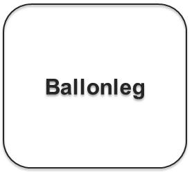 ballonleg